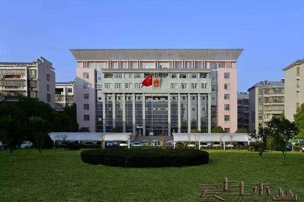 云南省镇康县新县城搬迁区县民政局办公楼工程施工组织设计