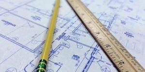 施工组织设计如何编写