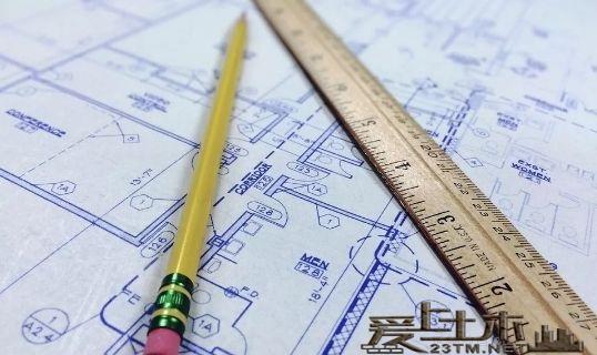 如何编写出一份优秀的施工组织设计方案?只要注意这几条你也能做到!