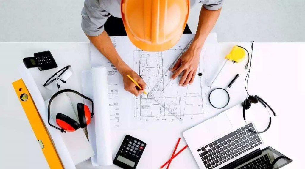 土木工程行业黄金十年期真的已经不复存在了吗?