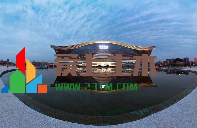 一篇文章带你领略世界上最大的单体建筑是什么样的